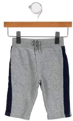 Ralph Lauren Boys' Knit Striped Pants