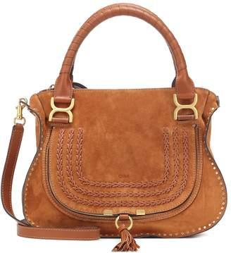 3ea974b9 Chloe Marcie Handbag - ShopStyle