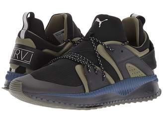 Puma Tsugi Blaze Staple Men's Shoes