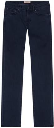 Burberry Slim Jeans