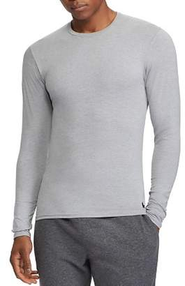 Polo Ralph Lauren Long John Crewneck Shirt
