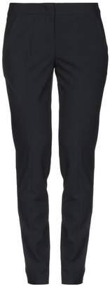 Hanita Casual trouser