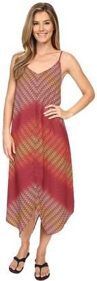 Prana Angelique Dress Women's Dress