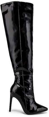 Raye Benita Boot