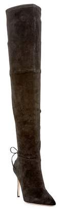 Pour La Victoire Caterina Over-the-Knee Boot