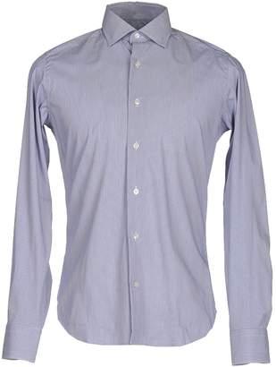 G.F & Co. Shirts