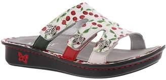 Alegria Women's Venice Sandal