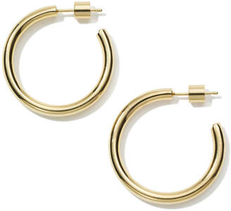Jennifer Fisher Goop Hoops Earring