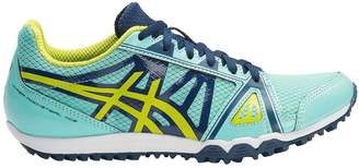 Asics Hyper Rocketgirl XCS Womens Track and Field Shoes