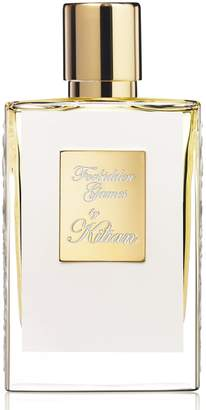Kilian 'In the Garden of Good and Evil - Forbidden Games' Refillable Fragrance