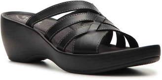 Eastland Poppy Wedge Sandal - Women's