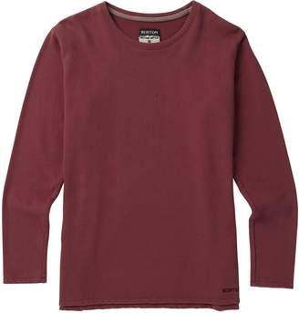 Burton Myna Long-Sleeve T-Shirt - Women's