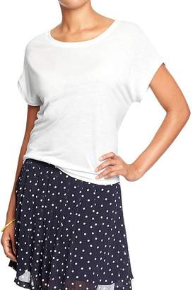Old Navy Women's Dolman-Sleeve Tops