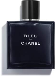 Chanel BLEU DE Eau de Toilette Spray