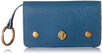 Anne Klein Small Card Case $25 thestylecure.com