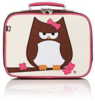 Beatrix New York Papar The Owl Lunchbox