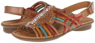 Naturalizer Wendy Women's Sandals