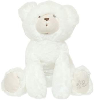 Tartine et Chocolat Bear Soft Plush Stuffed Animal