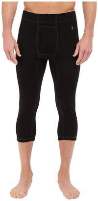 Smartwool NTS Mid 250 Boot Top Bottom Men's Casual Pants