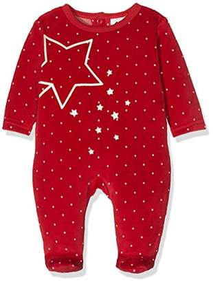 Onesies For Kids Boys - ShopStyle UK