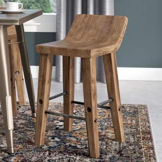 Astounding Bar Counter Height Shopstyle Cjindustries Chair Design For Home Cjindustriesco