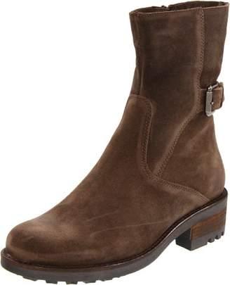 La Canadienne Women's Camilla Boot