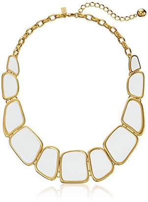Kate Spade Play To The Gallery Necklace