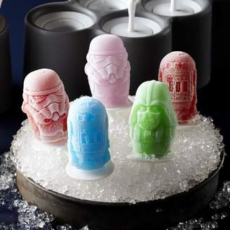 Williams-Sonoma Williams Sonoma Star WarsTM; Pop Mold