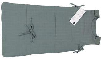 La Langerie La Turblette Sleeping Bag Elephant Grey
