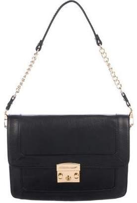 Rebecca Minkoff Christy Small Shoulder Bag