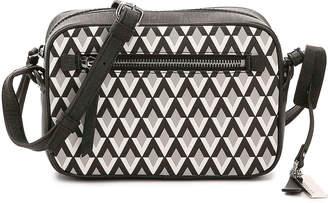 Vince Camuto Linn Crossbody Bag - Women's