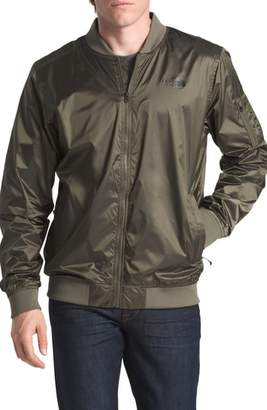 The North Face Meaford II Bomber Jacket
