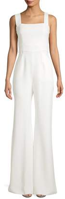 Alexis Women's Wide-Leg Jumpsuit