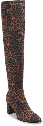 Marc Fisher Luley Over The Knee Boot - Women's