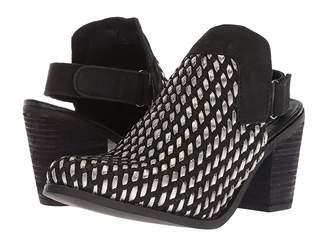 Volatile Sandara High Heels