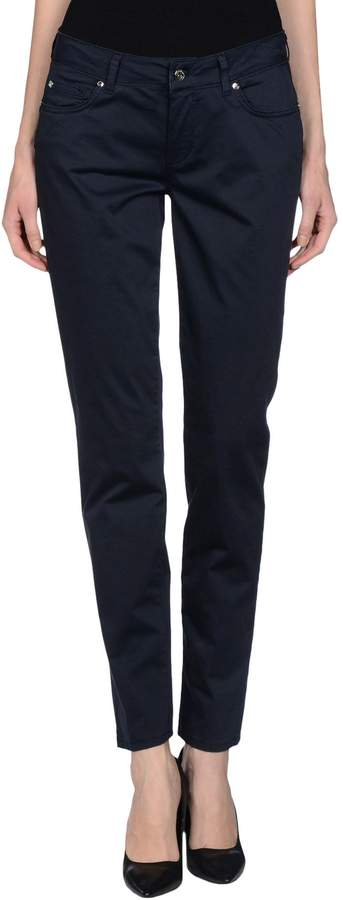 Liu Jo Casual pants - Item 36770460