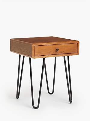 Fantastic American Style Furniture Shopstyle Uk Download Free Architecture Designs Jebrpmadebymaigaardcom