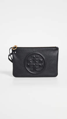 Tory Burch Perry Bombe Wristlet