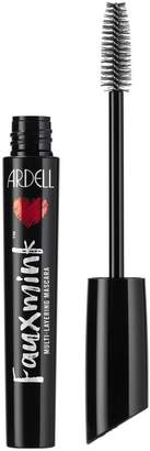 Ardell Faux Mink Multi Layering Mascara