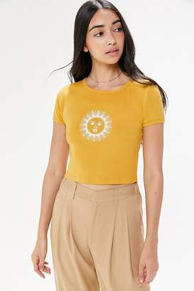 Truly Madly Deeply Sun Baby Tee