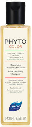 Phytocolor Care Shampoo 250ml