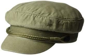 06d636df18d Captain Hat - ShopStyle Canada