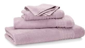 Ralph Lauren Pierce Cotton Towel
