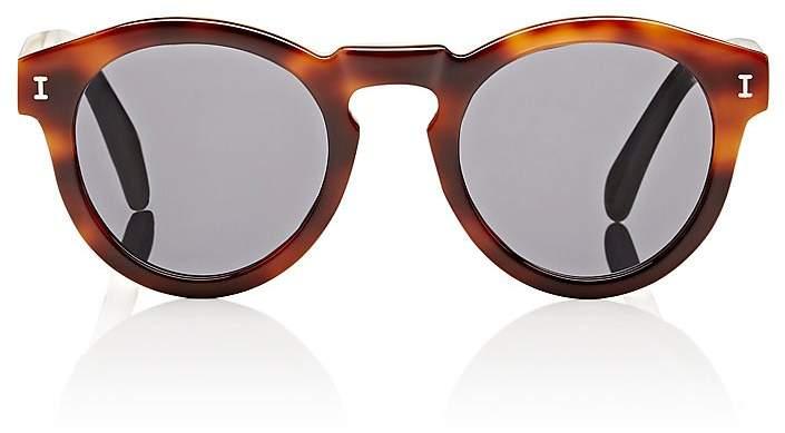 Illesteva Women's Leonard I Sunglasses