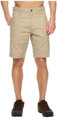 The North Face Relaxed Motion Shorts Men's Shorts