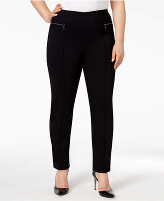 Style&Co. Style & Co. Plus Size Skinny Pants