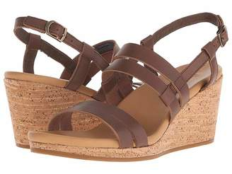 Teva Arrabelle Sandal Leather Women's Sandals