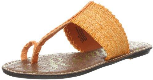 Rampage Women's Rupee Sandal