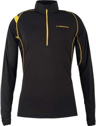 La Sportiva Action Shirt - Long-Sleeve - Men's