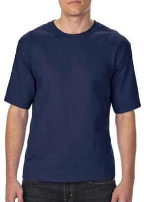 Gildan Big and Tall Men's Classic Short Sleeve T-Shirt